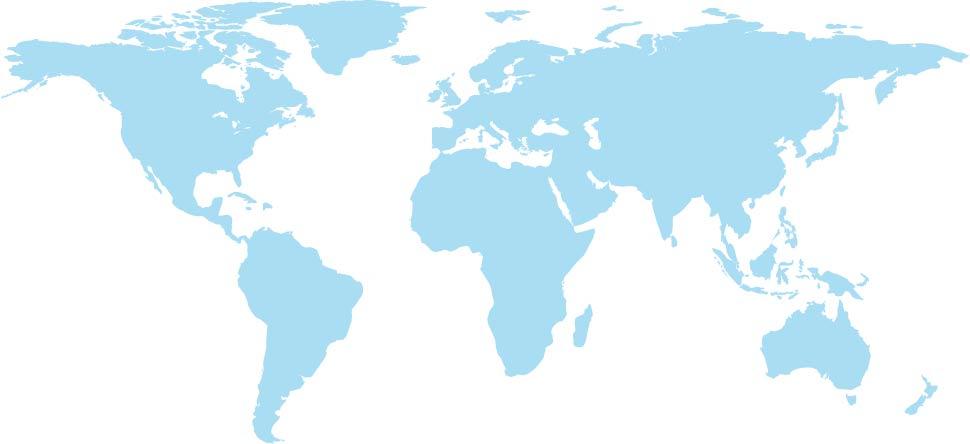 Map bg Image