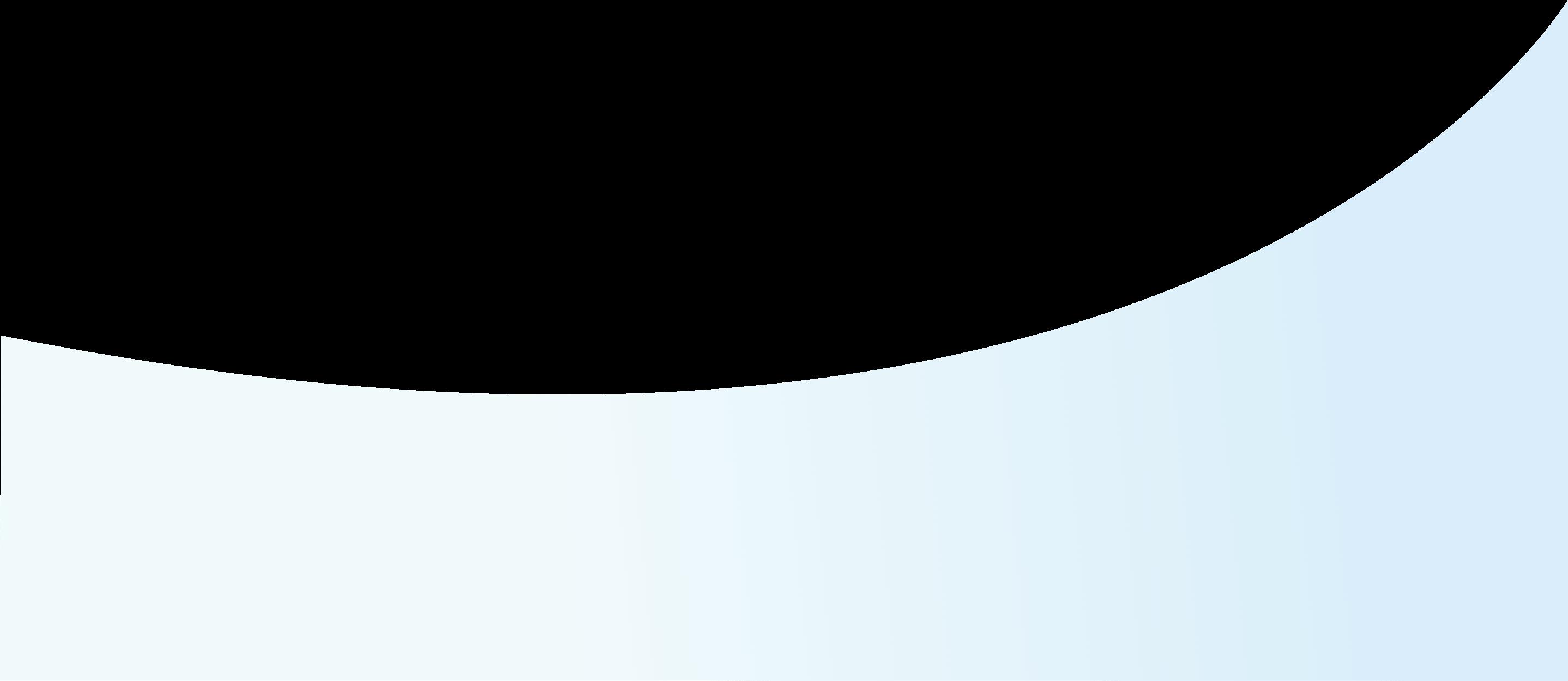 Swirl Bottom Image