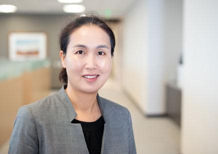 Sunna Choi