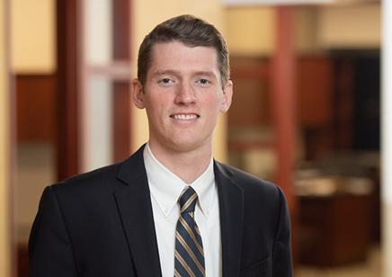 Matthew R. Spader
