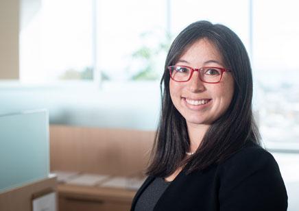 Jennifer L. Tanaka
