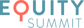 Equity Summit