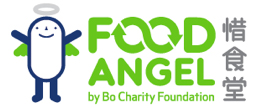 foodangel
