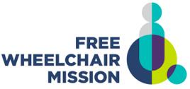 freewheelchair